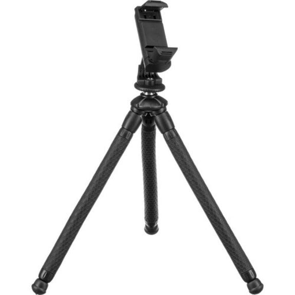 Apexel Gorillas Tripod for Smartphones and DSLR Camera-