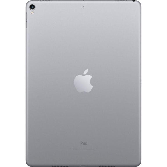 Apple 10.5-Inch iPad Pro With Wi-Fi 64GB-