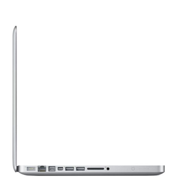 "Apple 13.3"" MacBook Pro 250GB Laptop MC374LL/A-Daily Steals"