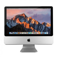 "Apple 20"" iMac, Intel Dual-Core, 2GB RAM, 160GB HDD with Keyboard and Mouse-"