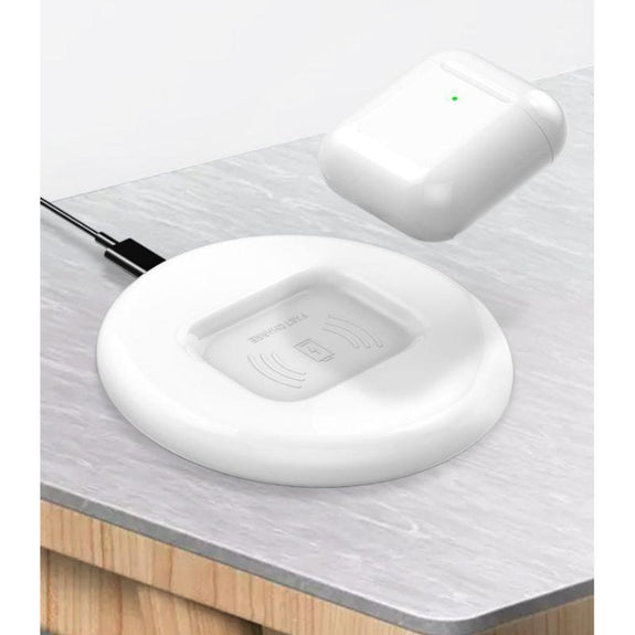 Apple Airpod Wireless Charger-