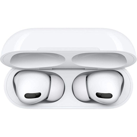 Apple AirPods Pro-