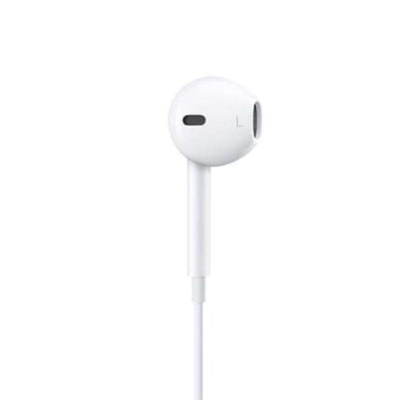 Apple Original Earphones-Daily Steals