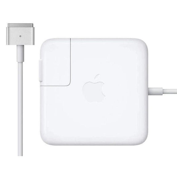 Apple Genuine Magsafe 2 Power Adapter (45W, 60W, or 85W)-45-Watt (MD592LL/A)-