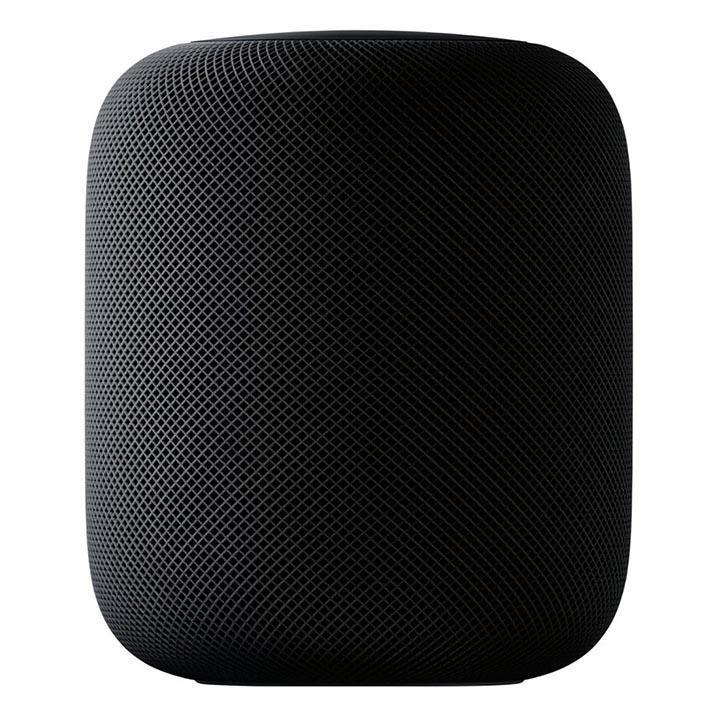 Daily Steals-Apple HomePod-Home and Office Essentials-