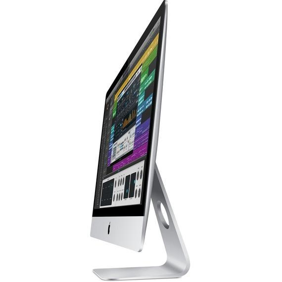 Daily Steals-Apple iMac MK442LL/A 21.5-Inch Desktop-Desktops-