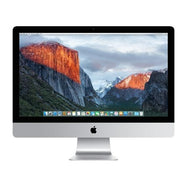 Daily Steals-Apple iMac with Retina 5K Display All in One Desktop (3.2Ghz, i5, 27-Inch, 8GB)-Desktops-