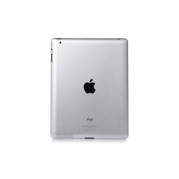 Daily Steals-Apple iPad 2 64GB Wi-Fi + AT&T 3G - Black-iPad-