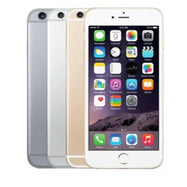 Daily Steals-Apple iPhone 6 (Verizon and GSM Unlocked)-Cellphones-Space Gray-16GB-
