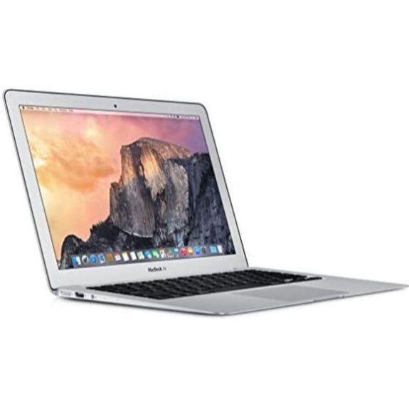 Apple MacBook Air 11.6-Inch 256GB Laptop with Black Cover-