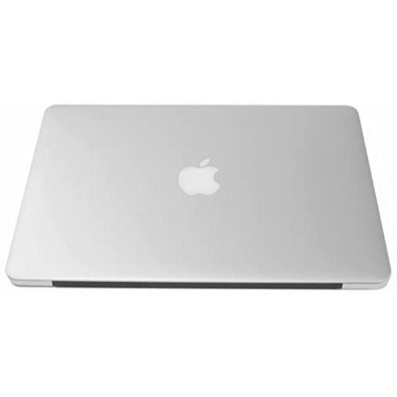 Apple MacBook Pro 13,3-tums 2,6 GHz 8 GB-minne, 256 GB SSD-enhet -