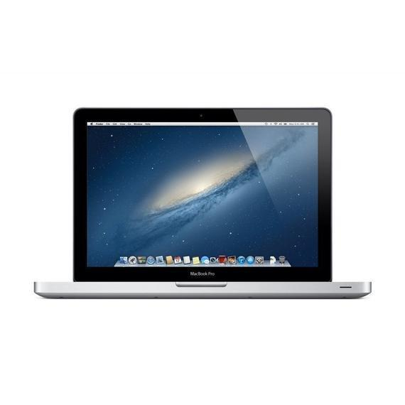 Daily Steals-Apple MacBook Pro 13.3â€-Laptops (refurbished)-