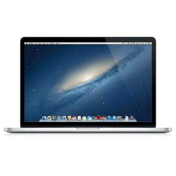 "Daily Steals-Apple Macbook Pro 15.4"" i7-4980HQ, 2.8GHz, 16GB RAM with Upgraded 1TB SSD-Laptops-"