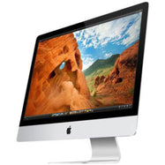 "Refurbished-Apple 27"" iMac Desktop PC 2.9 GHz, Quad-core Intel Core i5, 1TB Hard Drive-"