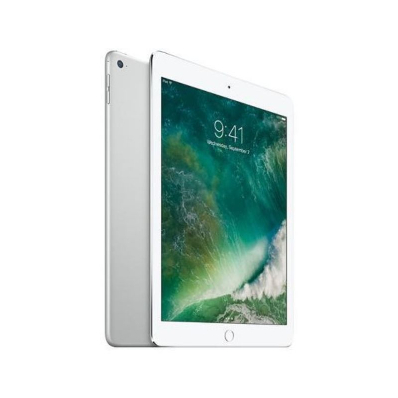 Apple iPad 5 MP272TY/A Apple A9 128 GB-Daily Steals