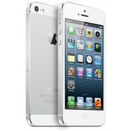 Apple iPhone 5 16GB GSM Unlocked with Apple EarPods and Lightning Connector-Daily Steals