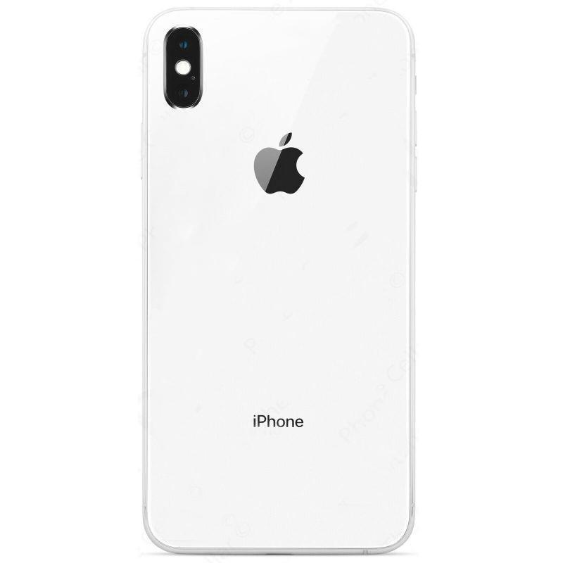 Apple iPhone XS Max - AT&T-Daily Steals