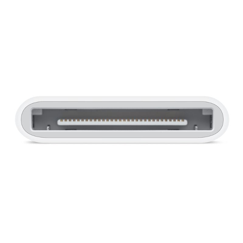 Apple Lightning to 30-pin Adapter-Daily Steals