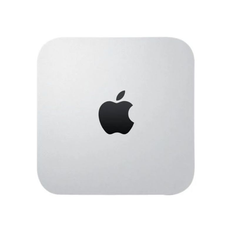 Apple Mac Mini - macOS Catalina 10.15
