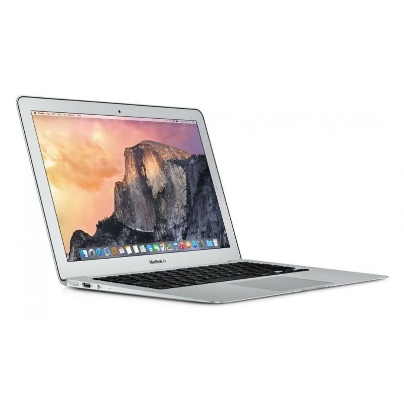 "Apple MacBook Air 11.6"" Intel Core i5, 4GB RAM, 128GB SSD, OS Mojave-Daily Steals"