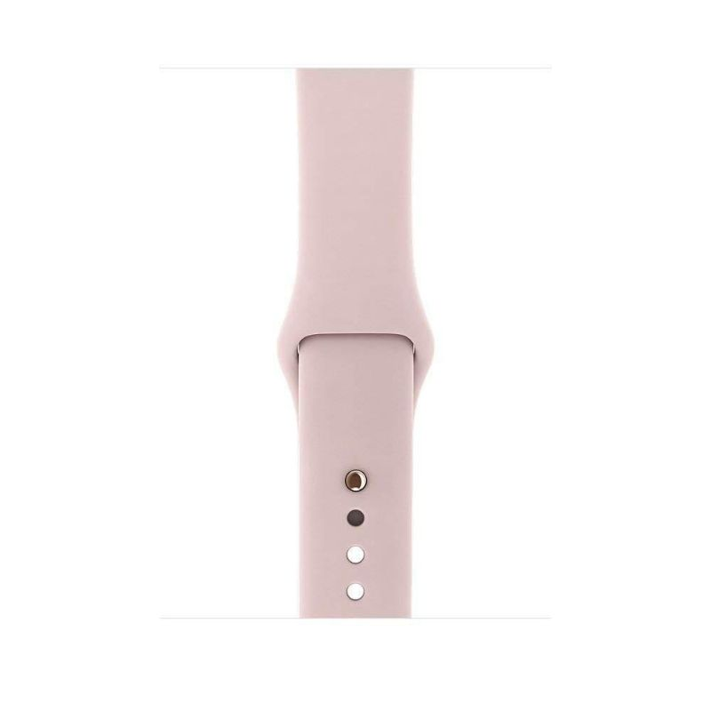 Apple Watch Series 2 38mm, WiFi - 2 Colors Available-Daily Steals
