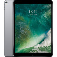 "Apple 10.5"" iPad Pro (64GB, Wi-Fi)-Space Grey-Daily Steals"