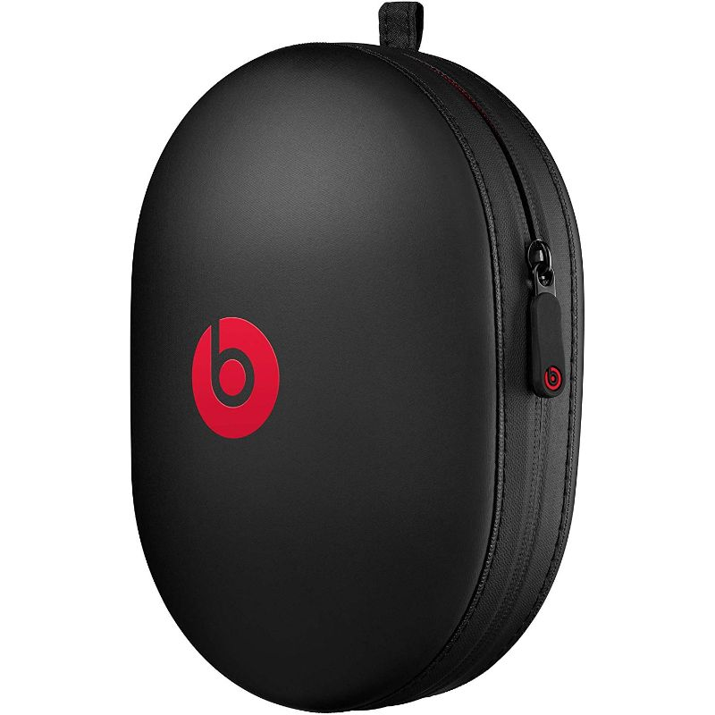 Beats by Dr. Dre Studio 3 Wireless Bluetooth Headphones-Daily Steals