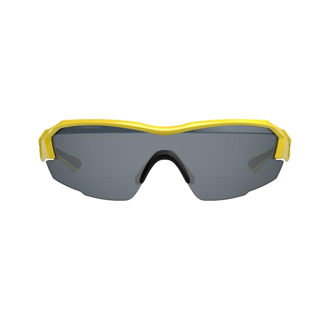 PogoCam Wearable HD Camera with PogoTrack Magnetic Sunglasses-Olympic-Daily Steals