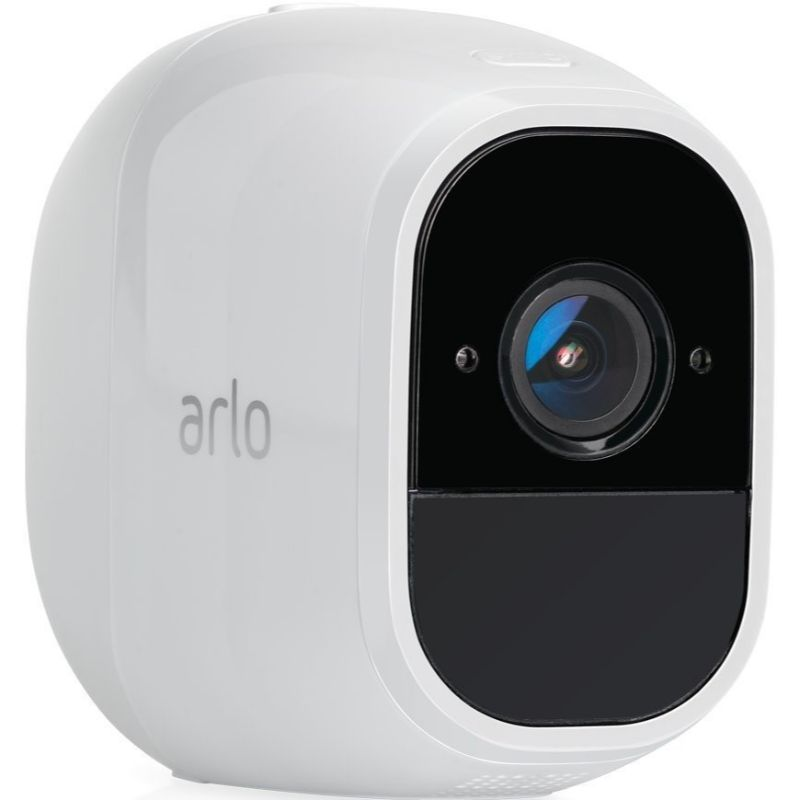 Arlo Pro 2 Wireless Add-On HD Security Camera-Daily Steals