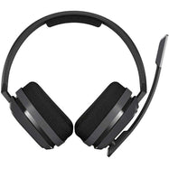 ASTRO Gaming A10 Gaming Headset-