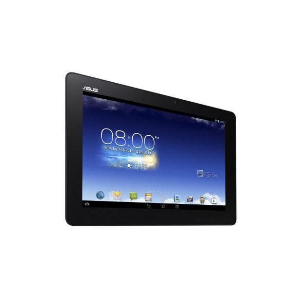update alt-text with template Daily Steals-ASUS MeMO Pad FHD 10.1 Android Tablet with Wi-Fi + Optional 4G (Blue)-Home and Office Essentials-Wi-Fi-