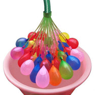 Automatic Water Balloon Filler-