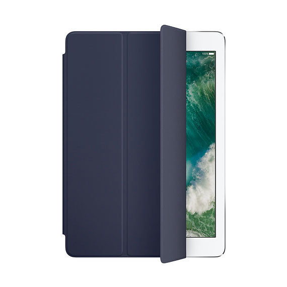 "Apple Smart Cover for iPad Pro 9.7""-Midnight Blue-Daily Steals"