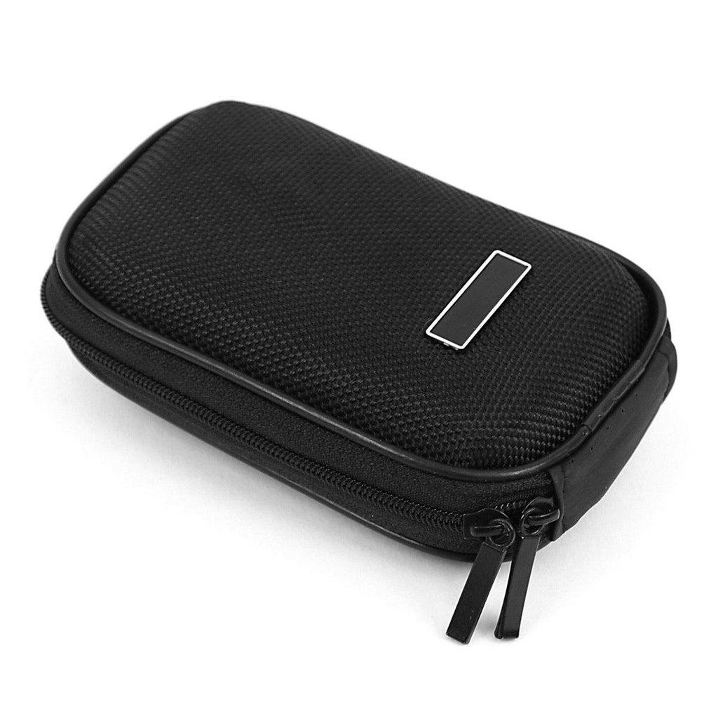 Protective Camera Case-Daily Steals