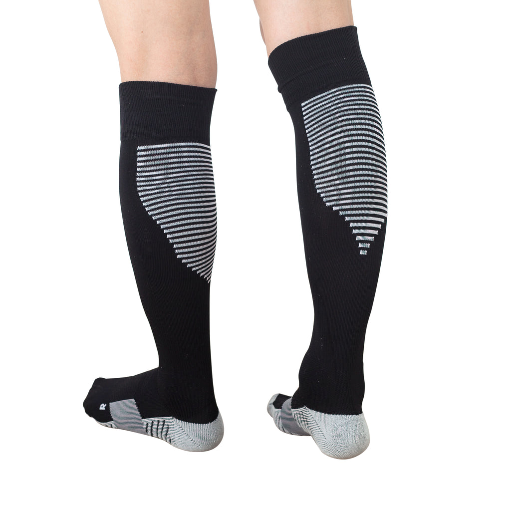 Unisex Compression Socks for Running Circulation