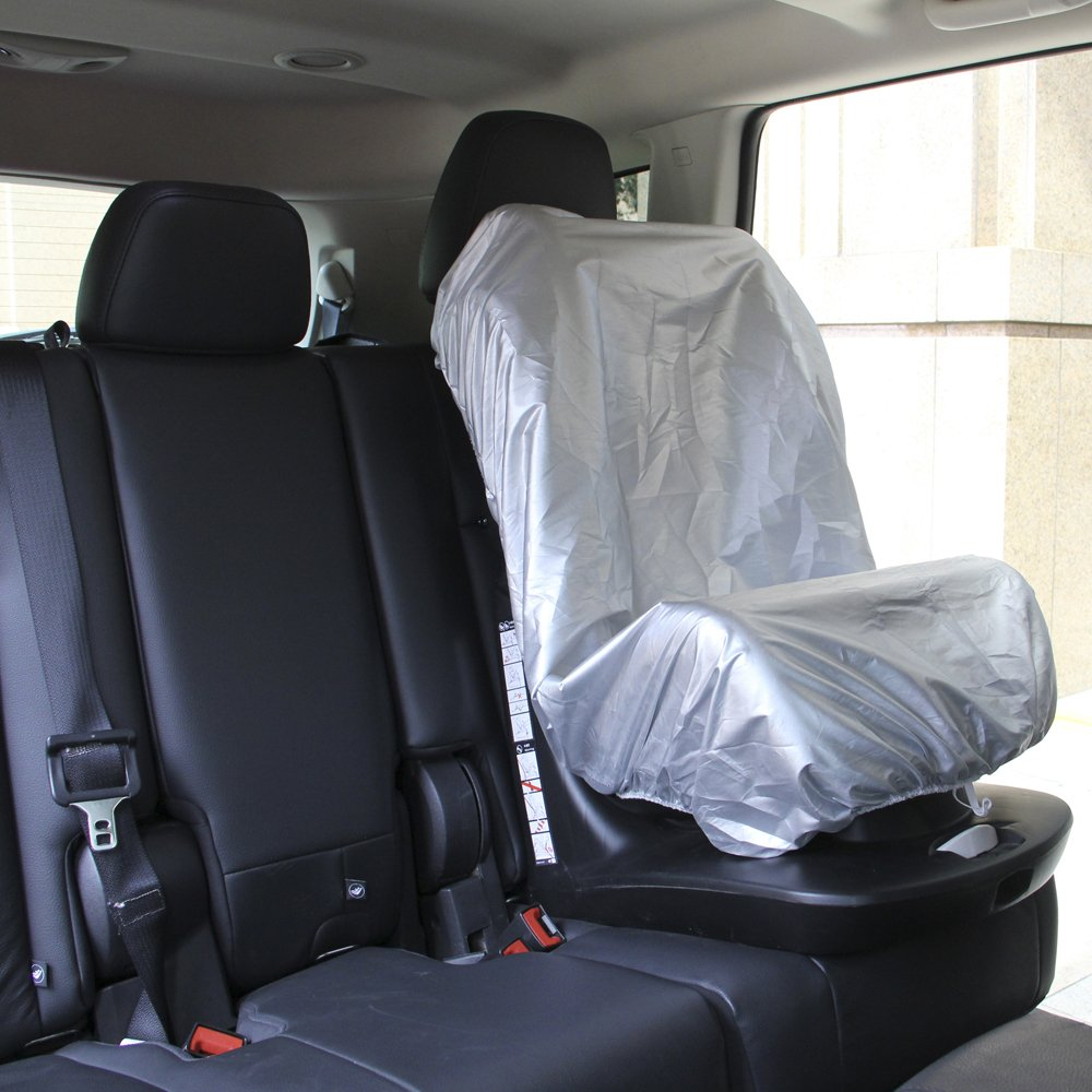 Child Car Seat Cover-Daily Steals