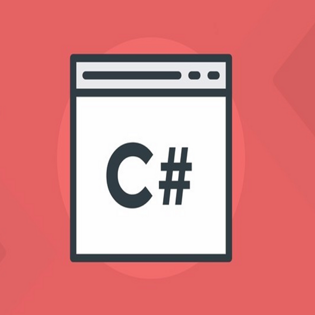 Basic C# Clearly Explained-