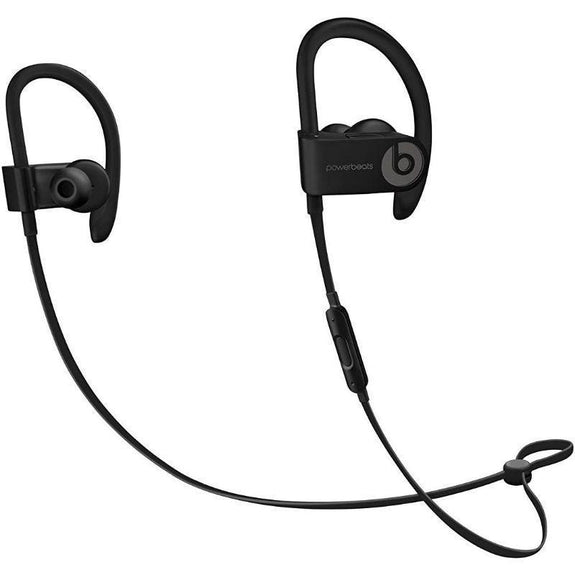 Beats by Dr. Dre Powerbeats³ Wireless In-ear Headphones-