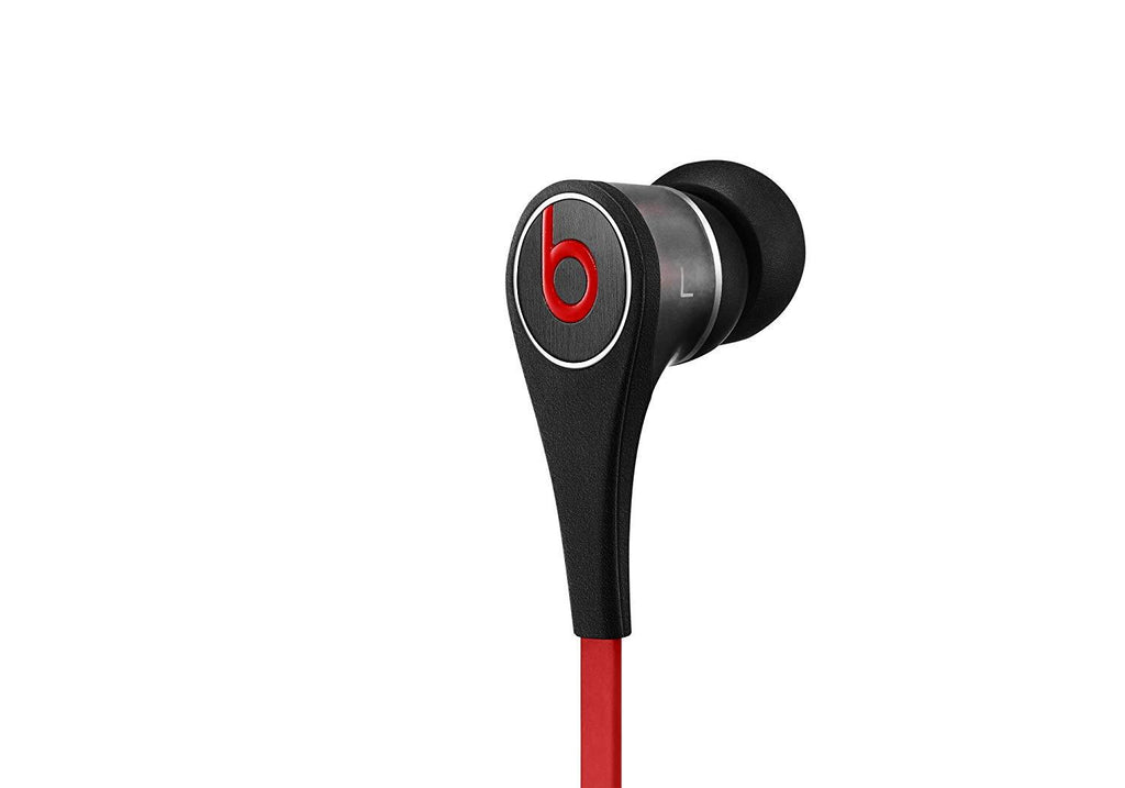 Daily Steals-Beats Tour2 Wired In-Ear Headphone - Black-Headphones-