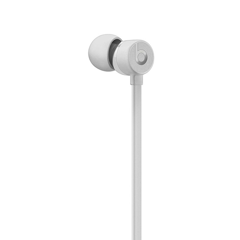 Beats by Dr. Dre BeatsX Wireless Headphones-Daily Steals