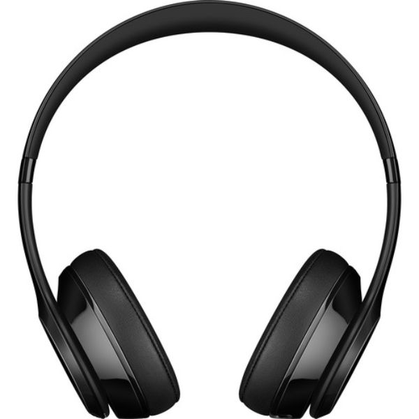 07b2f3701c7 Daily Steals-Beats by Dr Dre Solo3 Wireless On-Ear Headphones-Headphones-