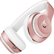 Beats Solo3 Wireless On-Ear Headphones-Daily Steals