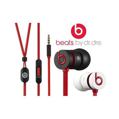 Daily Steals-Dr. Dre urBeats In-Ear Headphones with In-Line ControlTalk Remote-In-Ear Headphones with In-Line ControlTalk Remote-