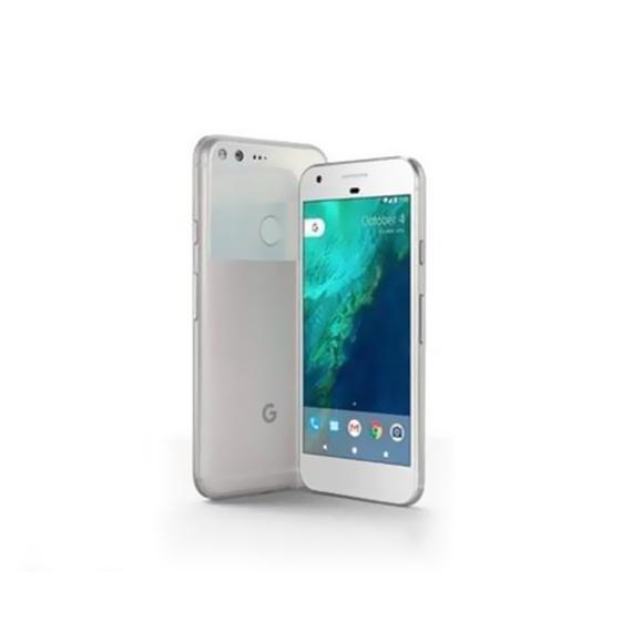 Google Pixel or Pixel XL Smartphone (Verizon and GSM Unlocked) - 32GB or 128GB-Quite Black-Pixel-32GB-Daily Steals