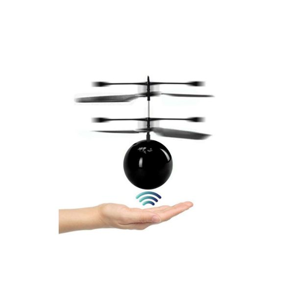 Vivitar Kids Tech Mini vol drone volant-Daily