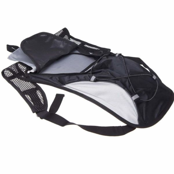 2-Liter Multifunction Portable Hydration Backpack-Daily Steals