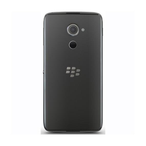 BlackBerry BBA100-1 32GB Unlocked GSM 4G LTE Quad-Core Android Phone w/ 21MP Camera - Earth Silver-Daily Steals