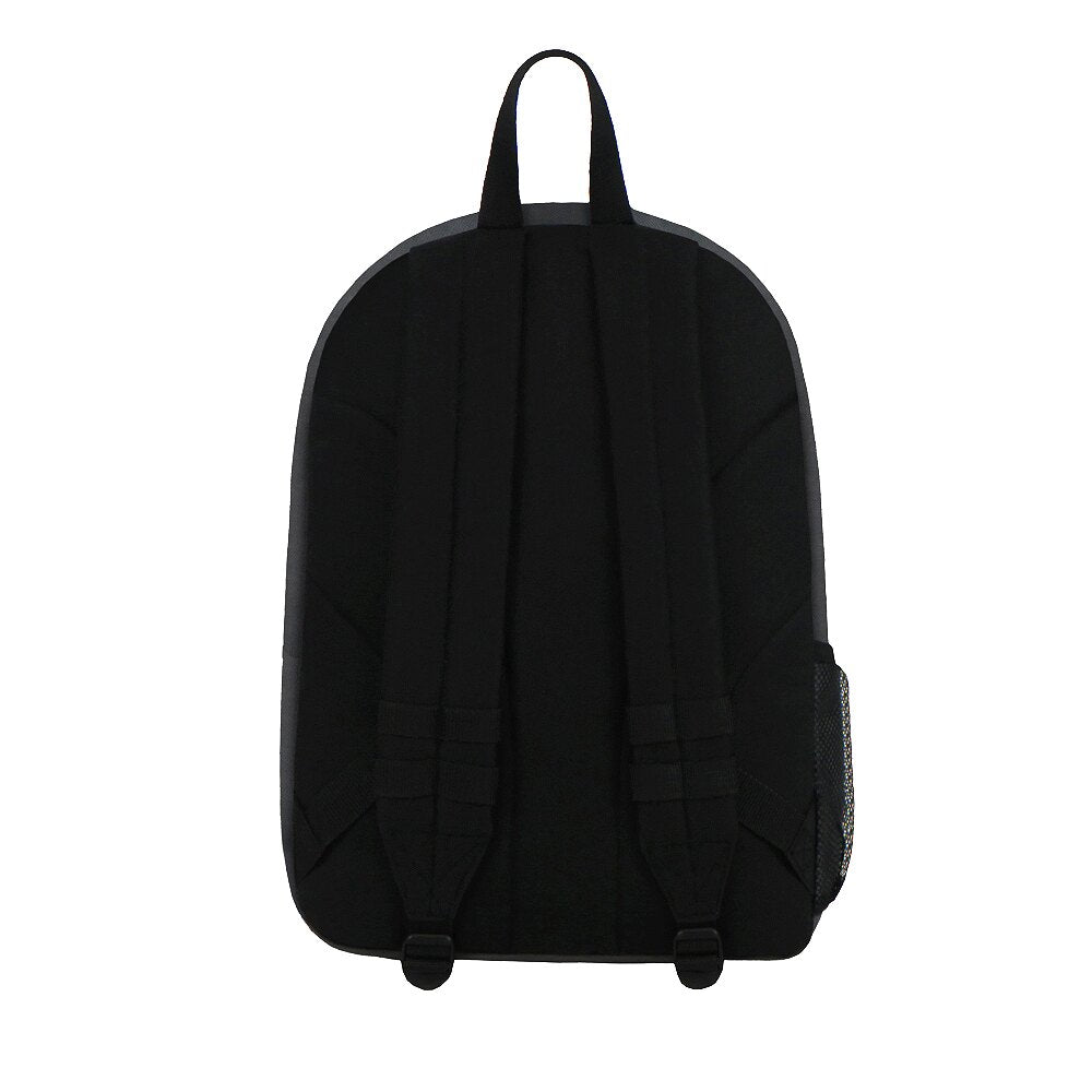 East West Classic Backpack with Key Holder and Bottle Holder-Daily Steals