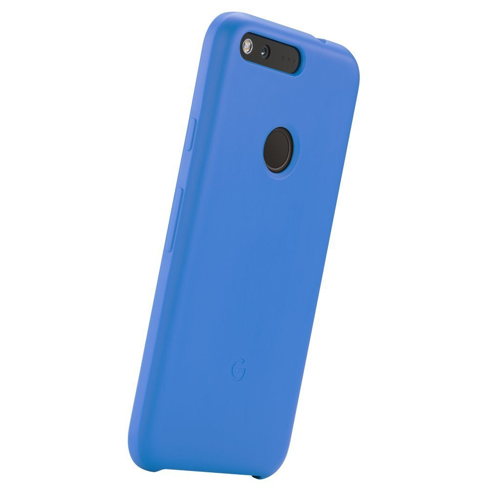 Daily Steals-Google Pixel Case by Google with Three Protective Materials-Cell and Tablet Accessories-