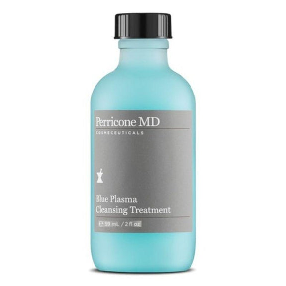 Perricone MD Blue Plasma Cleansing Treatment, 2 fl. oz. - 2 Pack-Daily Steals